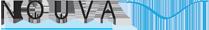 NOUVA Logo